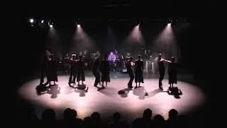 Cerqua Rivera Dance Theatre - 2019 in review