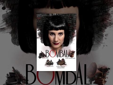 Bombal (2011) - Película Completa