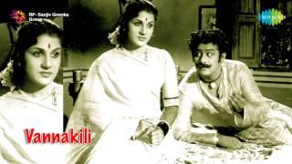 Vannakili | Chithadi Kattikittu song