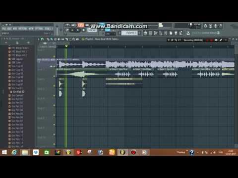 V6 BONAL SONG REMIX DJ SANDEEP NAGAMPET