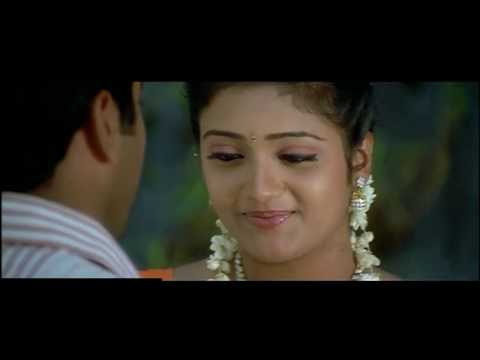 'Sakka Podu' Super Hit Song HD|  Daas Tamil Movie Song HD |   Jayam ravi Hits