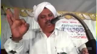 Usthad Hameed Faisi Ambalakadav Othukkungal Live 03 05 2015