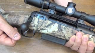 現時点ではこの銃が、猟銃所持許可取得後すぐに所持できる鹿撃ち銃の中...