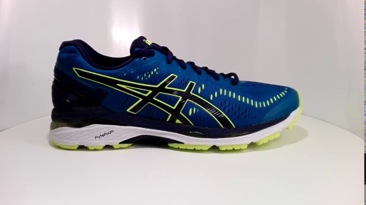 Мужские Asics Gel обзор Kayano 23 19957 обзор Gel YouTube 7bb2dda - www.sinetronindonesia.site
