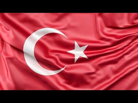 انفجار في مصنع ألعاب نارية جنوب غرب تركيا يخلف عشرات الجرحى…  - نشر قبل 3 ساعة