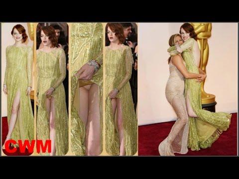 Bikini Erotica Mary Arden (actress)  nude (22 photos), Instagram, legs