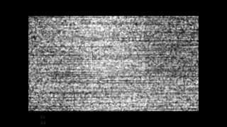Roblox EHW: TinyJason89Promo