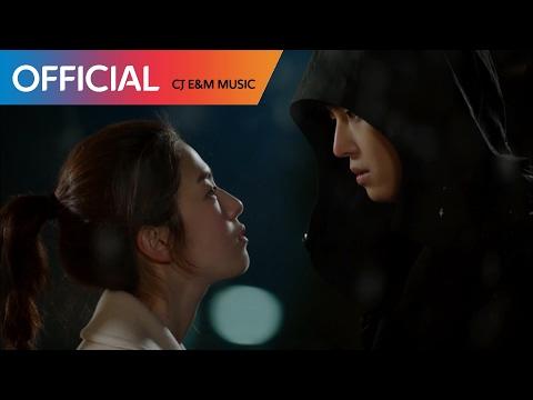 [내성적인 보스 OST Part  4] 박보람 (Park Boram) - Isn't She Lovely MV