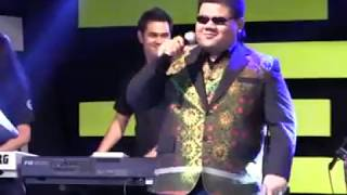 Subro - Bondolan (Official Music Video)