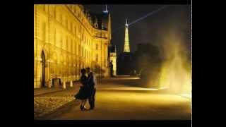 April in Paris - Tierney Sutton