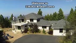 23928 E Broken Lance Liberty Lake WA - Matt Allen