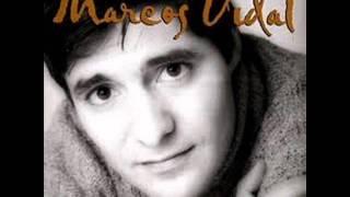 El Milagro pista Marcos Vidal