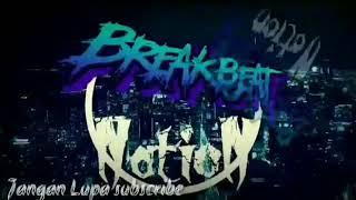 Baku Sindir - Achel S  Vanly  N-GM Beatbassgilano