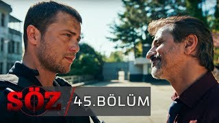 Download Video Söz | 45.Bölüm MP3 3GP MP4