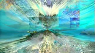 ROGER EAGLE`S JUKEBOX FAVOURITES VOL 3
