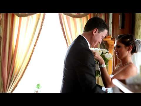 jill-and-ian---kansas-city-wedding-video---highlight-film