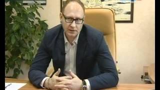 видео Обзор рынка коммерческой недвижимости за 2011 год