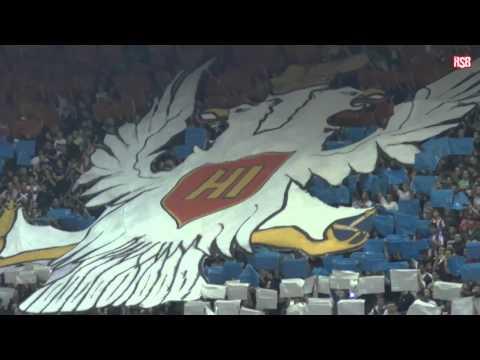 Onamo `namo | Crna gora i Srbija to je jedna familija!