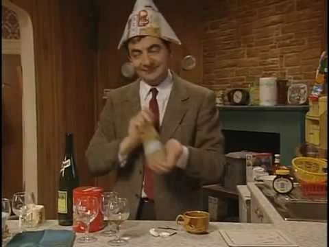 Youtube mr bean episode 10 do it yourself mr bean part 14 youtube mr bean episode 10 do it yourself mr bean part 14 solutioingenieria Image collections