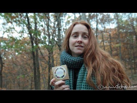 Mindful Indulgences Vegan Organic Fair-Trade Chocolate