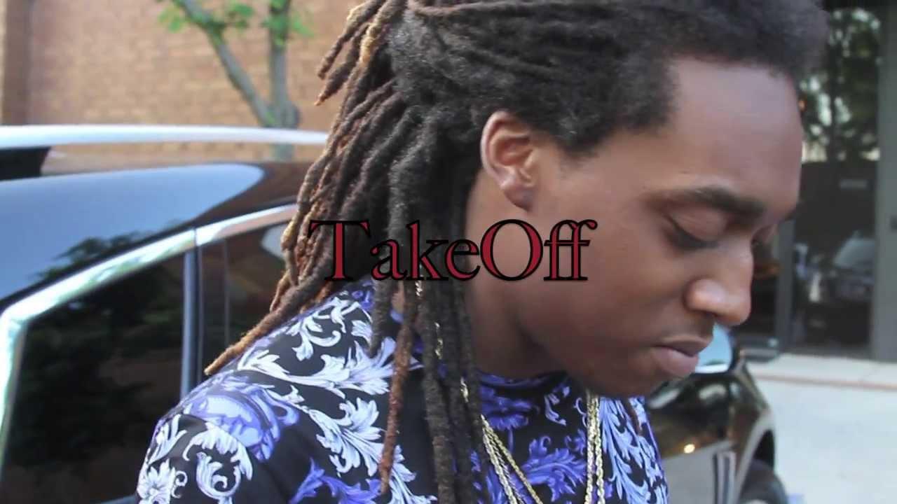 Download Migos - TakeOff - Interview - Talks Free Offset With Gutta Tv YRN