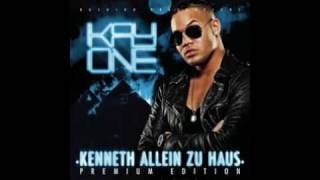 !FULL! _HQ_ Kay One - Du fehlst mir (feat. Bushido) CD QUALITÄT mit Songtext