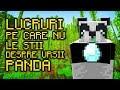 Download LUCRURI PE CARE NU LE STII DESPRE URSII PANDA DIN MINECRAFT!