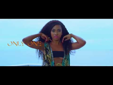 Tekno - slow down feat. Kasskid (Official music video),Tekno - slow down feat. Kasskid (Official music video) download%