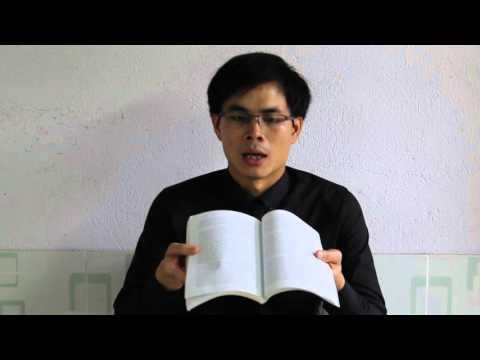 Phản đối nhà cầm quyền Hà Nội xét xử Blogger Nguyễn Hữu Vinh