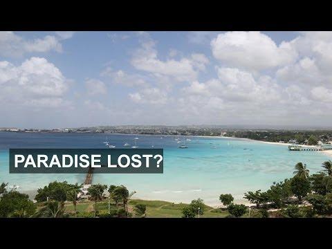 Recapturing the Barbadian dream | Paradise Lost