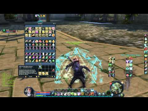 Extraction Tools Aion Aion Extracting Stormwing
