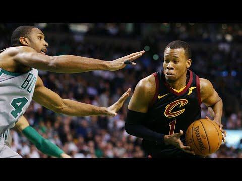 The Utah Jazz got FLEECED!!! Steals of the NBA trade deadline