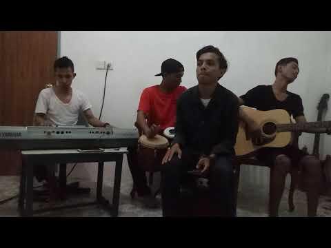 koyo langit ambi bumi - nella kharisma (cover dalangdut)
