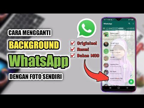 cara-mengganti-background-whatsapp-dengan-foto-sendiri