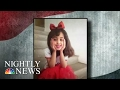 Navy SEAL, American Girl Killed In Raid: 'Almost Everything Went Wrong' | NBC Nightly News