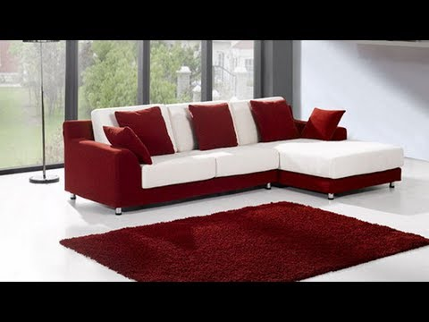 Sectional Sofa Bed Ikea | Modern Sectional Sofa Diy For Living Room