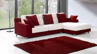 Sectional Sofa Bed Ikea   Modern Sectional Sofa Diy For Living Room