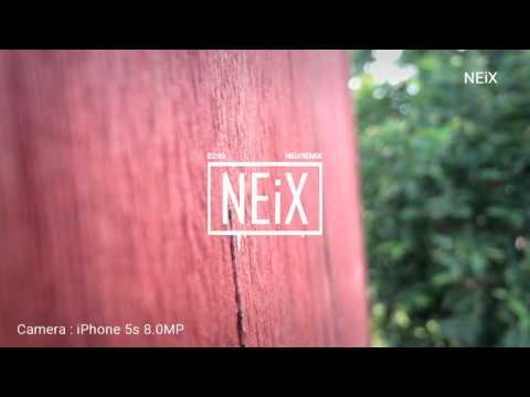 maroon-5---dont-wanna-know-ft.-kendrick-lamar-|-cover-by-neix-(thai-instrument-cover)