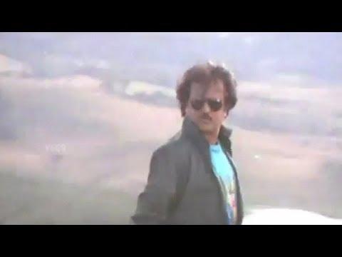 Mannan Tamil Movie Songs  - Rajathi Raja Song