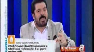 Haber Dilovası-CHP'li Savcı Sayan