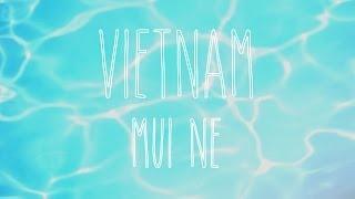 Fun in Nam