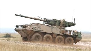 us army stryker 8x8 armoured vehicles t 72 main battle tanks 1080p