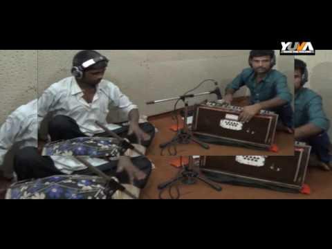 Fouji Ka Dard    फौजी का दर्द ## Latest Bhojpuri Birha 2016    Yuva Music   Pravin Yadav