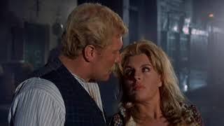A Study in Terror 1965 Movie John Neville, Donald Houston, Judi Dench