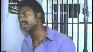 Richard Lawson in Jericho Mile Part 5