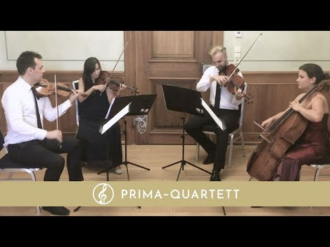 something-just-like-this-|-coldplay-|-streichquartett-cover