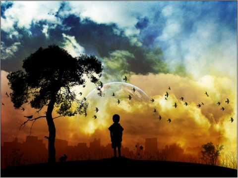 Клип Yann Tiersen - C'était Ici