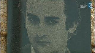 Ghjustizia - La disparition du militant nationaliste Guy Orsoni