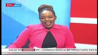 Wabunge wengine wa Jubilee wamesusia kumuunga rais mkono | Jukwaa la KTN News