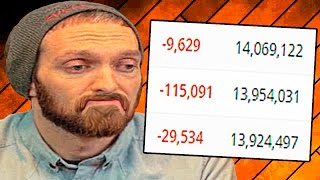 FALL OF FINEBROS